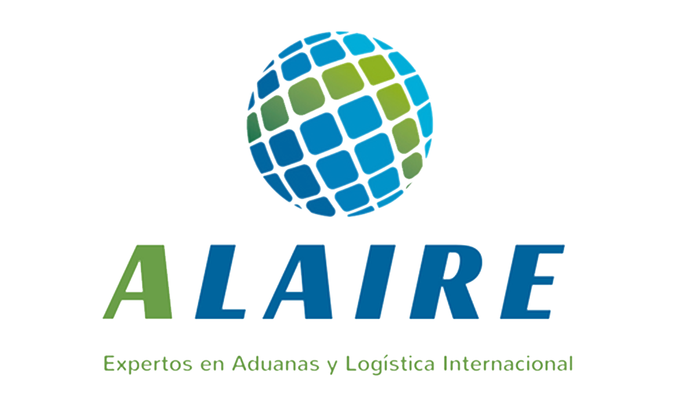 Logo Alaire PNG OK