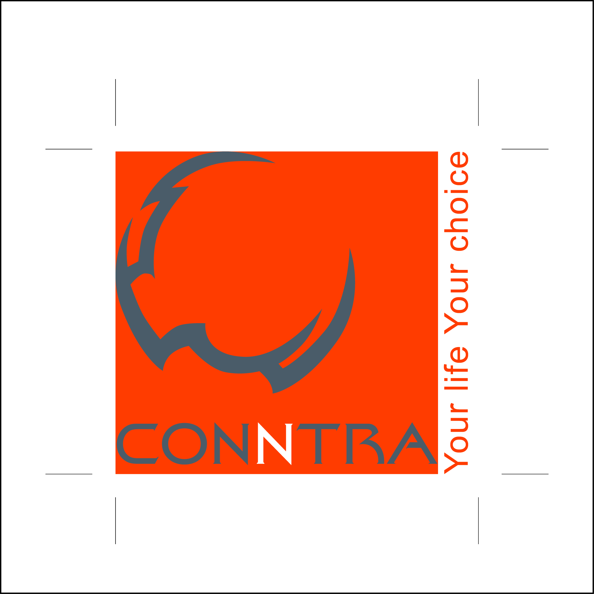 logotipo-2014