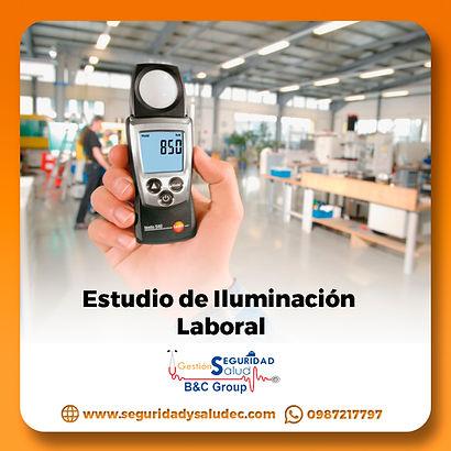 Estudio de iluminacion laboral.jpg