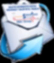 Boletín informativo Electrónico