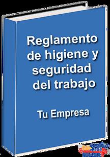 reglamento de seguridad y salud ocupacional ecuador 2019