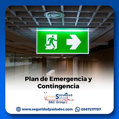 Plan de emergencia y contingencia.jpg