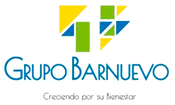 Logo Bar nuevo