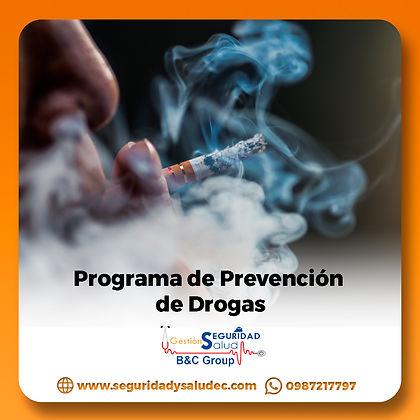 programa de prevención integral del uso y consumo de drogas en los espacios laborales.jpg