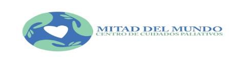 Logo MEDIPALIA