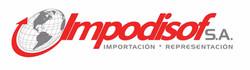 Logo impodisof