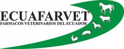 Ecuafarvet Logo