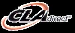 logo cla PNG