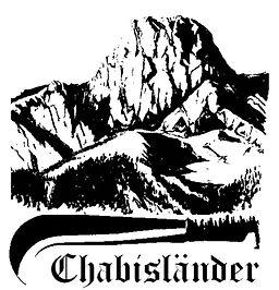 Chabisländer_Logo.jpg