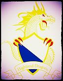 Highland_Dragons_Zürich.png