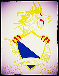 Highland_Dragons_Zürich.png