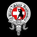 Logo Black Sheep Highlanders.jpg
