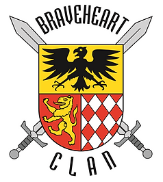 Vorlage Logo.PNG
