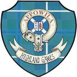 Appowila Highland Games.jpg