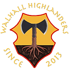 Logo Wallhall Highlanders.png