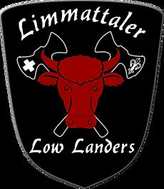 Limmattaler Low Landers.png