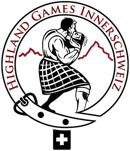 Logo HGIS pgn.png