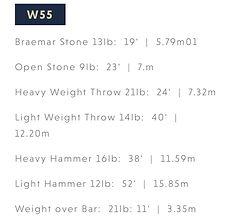 W 55+.jpg