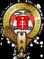 Logo Fricktal.png