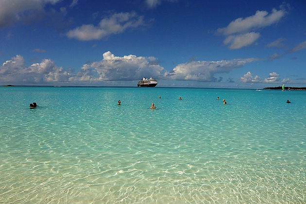 Last Minute Cruise Deals >> Exclusive Last Minute Cruise Deals Sail Away With Style