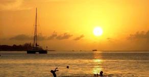 Round-Trip Flights USA to Jamaica from $183