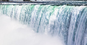 4-Star Niagara Falls Stay With Meals And Free Attraction Passes From $85 Per Night