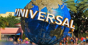 4-Night Orlando Tour With Hotel, Theme Parks, Transfers and Breakfast From $360