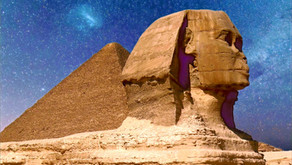 8-day Luxury Nile Cruise in Egypt with Pyramids Tour from $780!