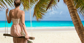 3-, 4- or 6- night All-Inclusive Puerto Plata Vacation from $399!