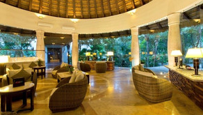 All-Inclusive 3-, 4- or 6-Night Tulum Vacation from $479!!!