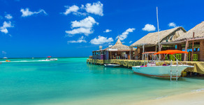 Round-Trip Flights USA to Aruba from $139