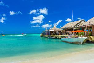 Round-Trip Flights USA to Aruba from $139