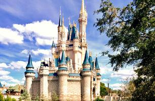 Walt Disney World® Orlando Hotels Package from $325