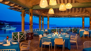 All-Inclusive 3- or 5-Night Jamaica Vacation from $599!!!