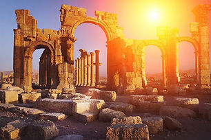 Round-trip flights to Athens, Greece from $362!