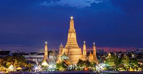 8-day Bangkok and Pattaya vacation with flight and hotel from $699!