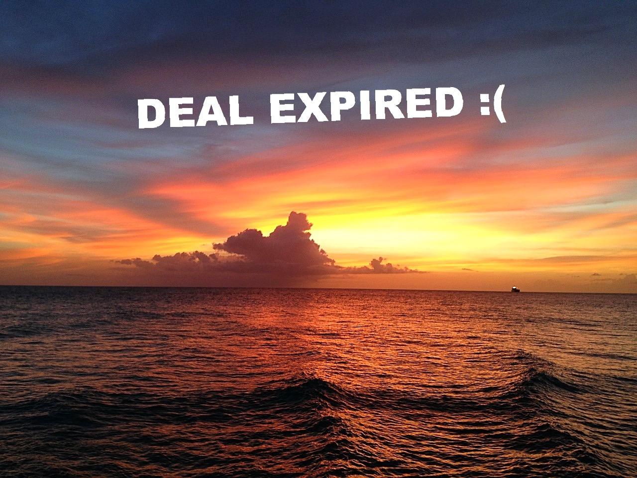 sunset-91936_1280_edited_edited