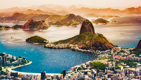 Around South America from $963! Fly to Bogota, Lima, Rio, Buenos Aires, Santiago and back!