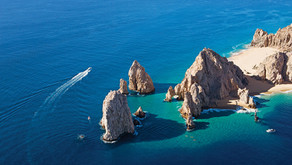 All-Inclusive 3- or 5-Night Los Cabos Vacation from $495!!!