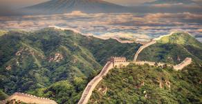 10-day Beijing, Bangkok and Pattaya vacation with flights and hotels from $799!