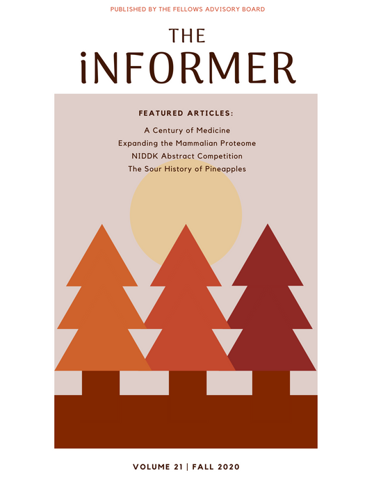 Informer September 2020.png