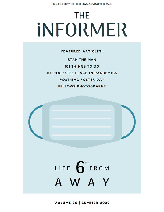 Informer May 2020.jpg