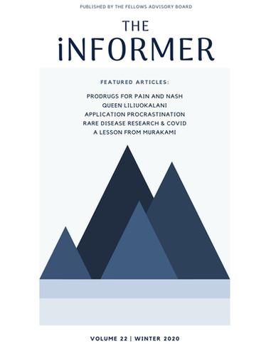 Informer December 2020.jpg