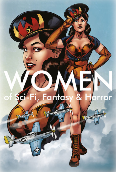WIX_women of scifi fantasy horror_big ba