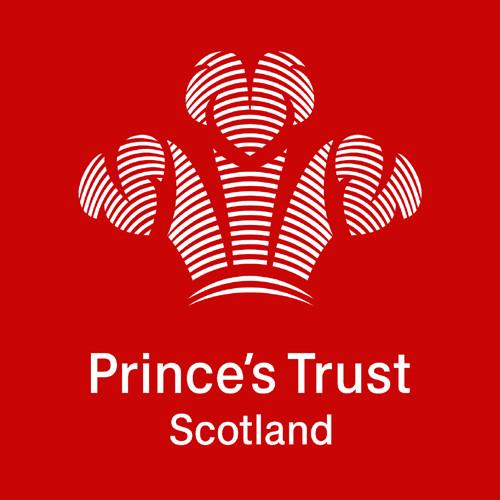 Prince's Trust Scotland