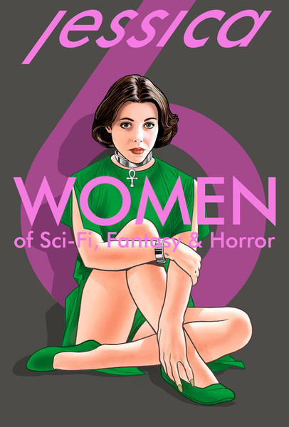 WIX_women of scifi fantasy horror_jessic