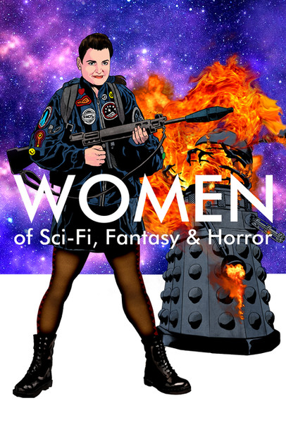 WIX_women of scifi fantasy horror_ace.jp