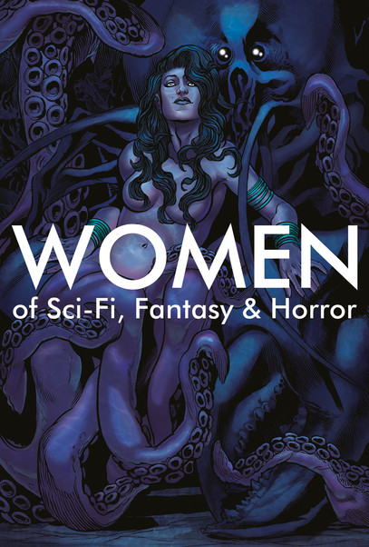 WIX_women of scifi fantasy horror_ursula