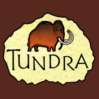 Tundra UK