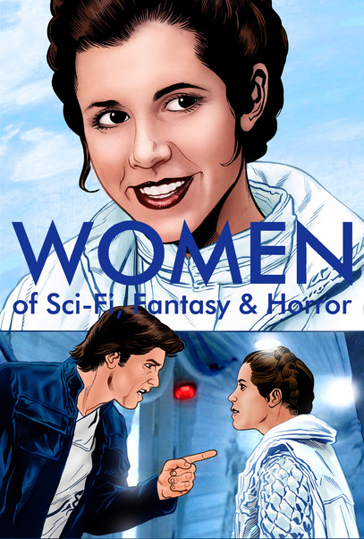 WIX_women of scifi fantasy horror_hoth l
